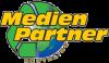 Medien Partner Recykling