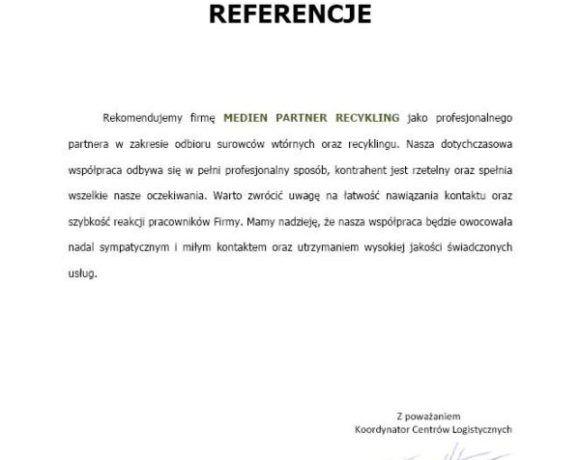 Referencja 4